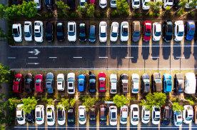 3月汽车销量排名完整版:506款车型,看看你的爱车排第几?
