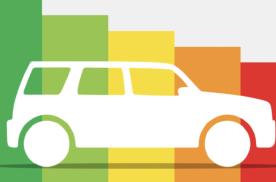 马自达登顶,雷克萨斯下降 《消费者报告》:谁造的新车最可靠?