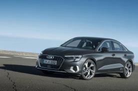 全新一代高尔夫/A3和两厢思域,热门紧凑级车,谁最值得期待?