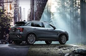 15万预算买SUV,品质和配置只能二选一?