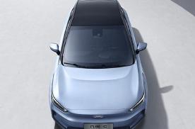 最大续航550km+全场4.4m,吉利全新紧凑SUV发布