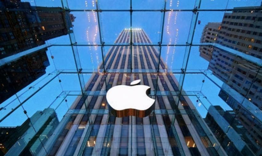 股价又创新高,特斯拉会成为下一个苹果?股价和产品是两码事