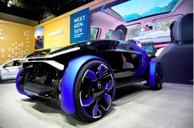 毛创新:明年投放三款新车,东风雪铁龙踏上复兴之路