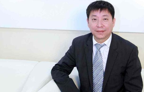 跳泥坑?名爵品牌市场及公关总监汤跃进将加盟东风悦达起亚-爱卡汽车爱咖号