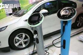 单论造车成本,新能源车什么时候能和燃油车持平?
