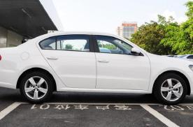 年前选车别漏过这3款降价紧凑型车,K3仅6.68万起