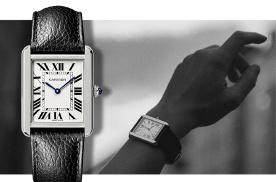 销量额暴涨410%,卡地亚腕表在天猫竟然卖得那么好?