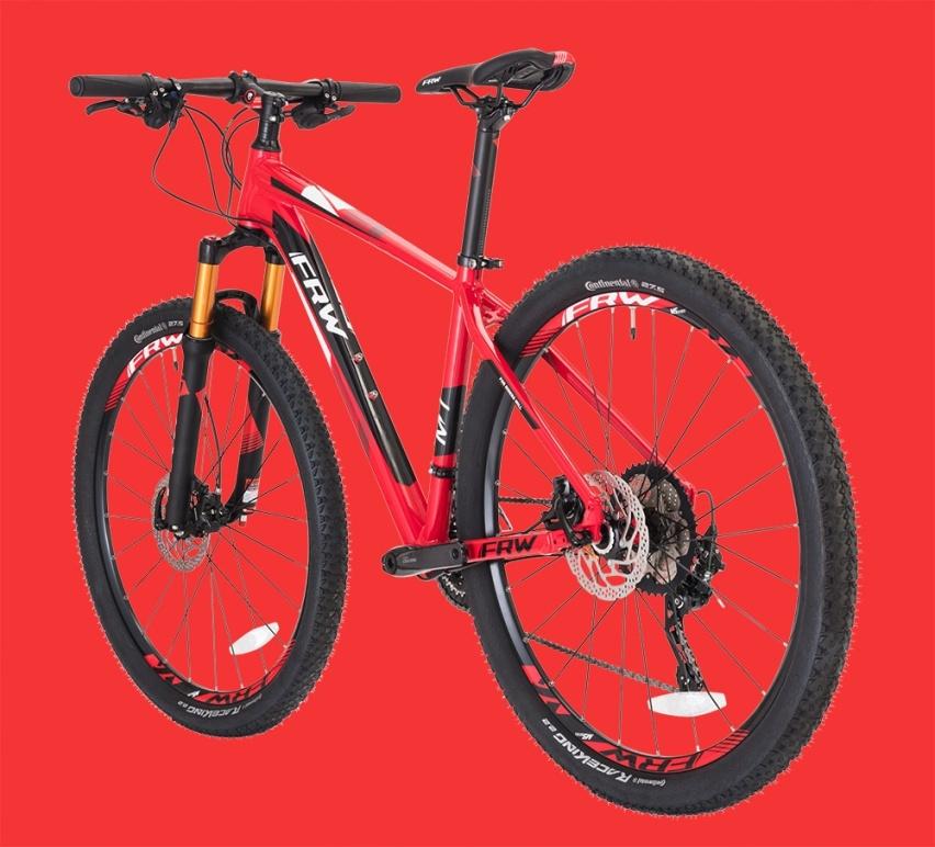 《【华宇登陆注册】21辐轮王土拨鼠世界10大最贵3269万的自行车碳纤维山地车》