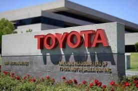 全球三大车企谁最赚钱?大众销量超千万却不及丰田赚钱,戴姆勒呢