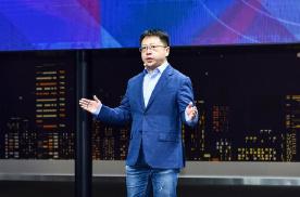 文飞升任沙龙智行CEO,长城汽车深化变革创新人才机制
