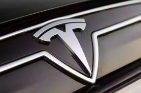 国内造车新势力全部加起来,干不过一个特斯拉!问题在哪?