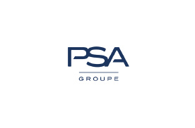 PSA集团从东风汽车集团手中回购1000万股