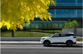 人口普查大数据显示人均汽车保有量仅0.16,你们家买车了么?