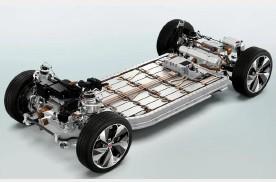 电池的明天可能不是锂离子