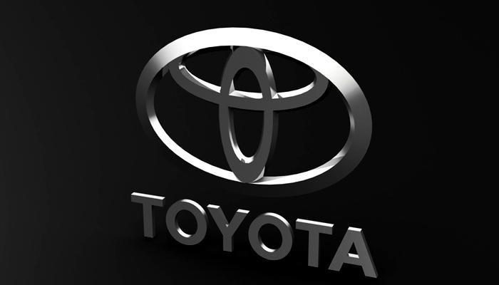 """比亚迪为丰田造纯电车,消费者愿意为""""牛头标""""多花钱吗?"""