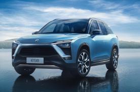 新能源车 蔚来和理想应该怎么选?