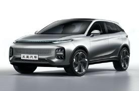 又来一个没见过的新能源汽车品牌?背后老板名气太大!