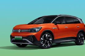 买电动SUV?七月上市的这三款品牌过硬 好看又实用 一定不要错过