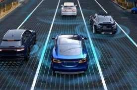 自动驾驶军备竞赛开启,别让便民科技沦为杀人武器