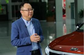 暗夜追光 2020车市半年谈 | 本土高管加盟 助力韩系品牌