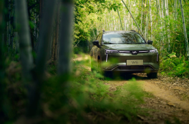 """威马W6,是""""所有人都能买得起的智能电动车""""吗?"""