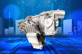 增压器响应提升200%,电动涡轮增压成为行业新焦点