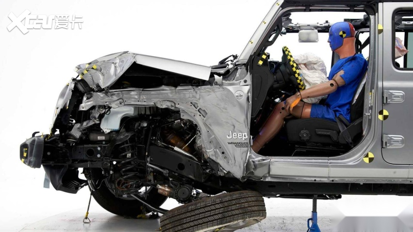 jeep-wrangler-jl-crash-test (3).jpg