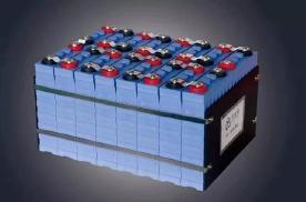 雨季将至 新能源电池的安全又被重提
