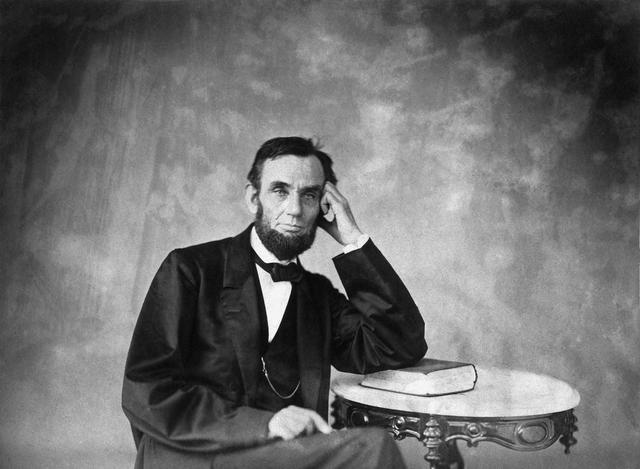 凯迪拉克与林肯的奠基者,美系豪车之父亨利•利兰的传奇人生