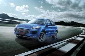 这四类中国汽车品牌 正在加速消亡