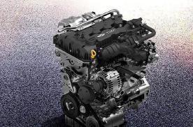 为什么国产车相比合资车普遍油耗都偏高?