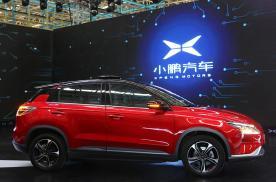 高德赋能小鹏 全球首家量产车搭载SR自动驾驶环境模拟显示