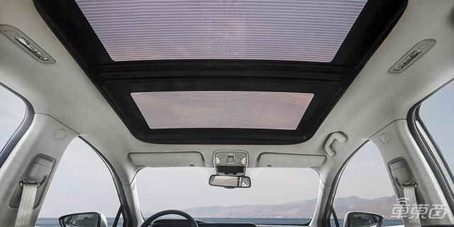 广汽新能源2020款Aion S正式上市 增加续航460公里车型