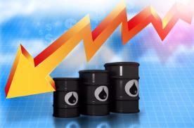 暗夜追光2020车市半年谈 | 油价大幅下跌 短期助推汽车类