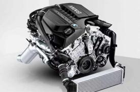 发动机大PK,自然吸气和涡轮增压谁更具优势