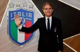 意大利提前晋级16强,2021欧洲杯夺冠可期?