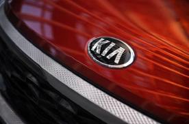 """小型合资SUV怎么选?最强选购攻略来了,我们找到了""""最优选"""""""