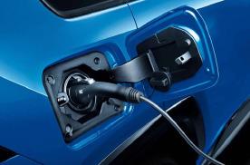 宝马、丰田纷纷下注,固态电池是噱头还是黑科技?