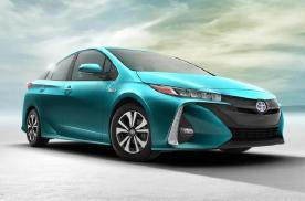混动车型扎堆上市,丰田大众哪家强?