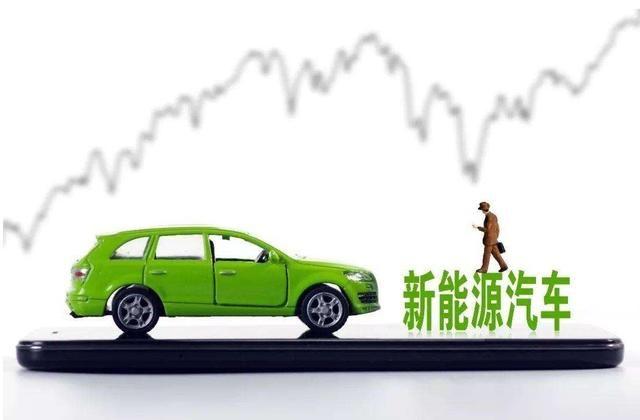 占比不到1%,上半年汽车召回超322万,纯电动汽车不到1.5万台
