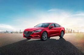 想买轿车的注意了,这4款新车下周将上市,空间、油耗兼顾