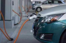 是骡子是马?充电几分钟就能续航1000公里的新能源车真相是…