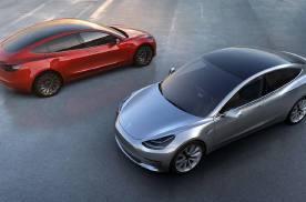 2020前五月新能源汽车销量排行,特斯拉稳居第一,马斯克身价