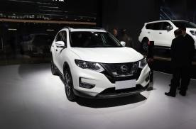想买日系7座SUV,预算30万左右,看这3款车就够了?