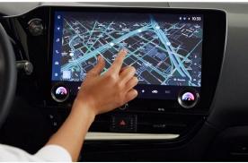 丰田下一代车载多媒体系统长啥样?有哪些独有的功能?