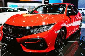 5月Honda销量出炉,广本依旧未超越东本