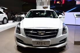 最高优惠14.52万元,这三款中型轿车了解一下。
