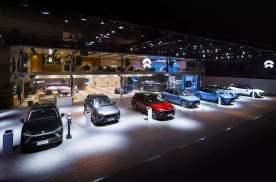 北京车展大前瞻,5款即将重磅亮相的新车,有你喜欢的吗?