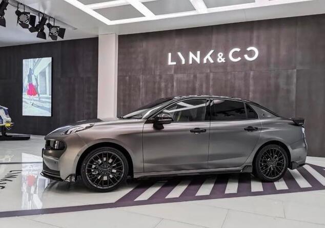 新车即将上市,硬派越野,纯电高端,还有一款定制版