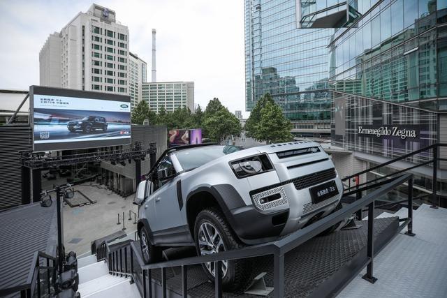 616新车盛会,三款重磅车型哪款更吸引你?-爱咖号